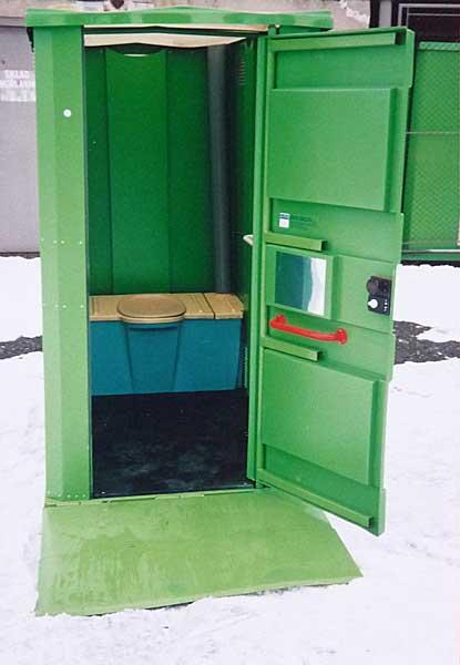http://www.ekodelta.cz/img/venkovni-toalety/wc-tp01-velke.jpg